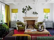 cottage living modern furniture cottage living room decorating ideas 2012