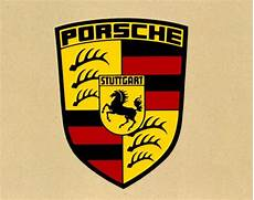 70 years of porsche celebrating an icon