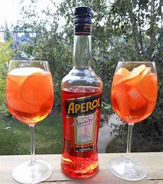 Aperol Spritz Cocktails - aperol spritz cocktail recipe drink play