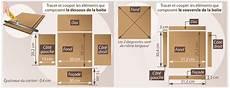 boite de rangement sur mesure boite de rangement sur mesure autop demenagement fr