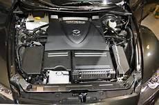 mazda rx 8 motor file mazda rx8 engine jpg
