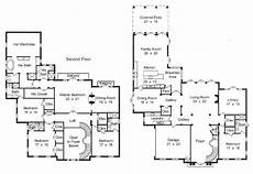 8000 sq ft house plans smart placement 8000 sq ft house plans ideas home