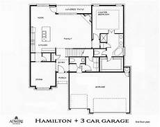 admire custom homes 187 floor plans