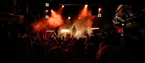 Firefly Madrid