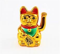 Kucing Hiasan Kucing China