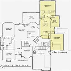 house plans with detached mother in law suite free mother in law suite floor plans house floor plans