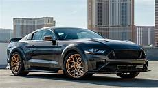 fort mustang gt cj pony parts ford mustang gt 2018 4k wallpaper hd car wallpapers id 11441