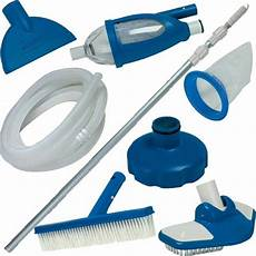 kit nettoyage piscine intex destin 233 azialo piscine