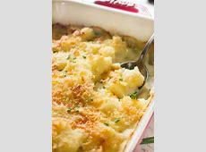 cauliflower and potatoes_image