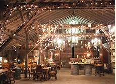 handmade vintage barn wedding geoff