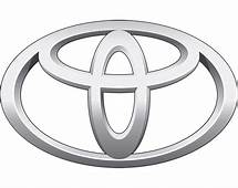 Toyota Logo  Vaastuyogam