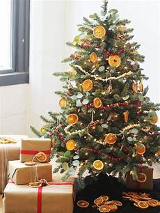 Decorations For Tree Ideas by 50 Tree Decorating Ideas Hgtv