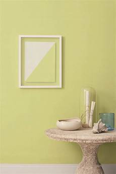 sanderson lime cloud water based eggshell 1 l paint in 2020 green painted walls lime