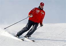 michael schumacher unfall michael schumacher in coma critical after ski