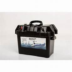 coffret avec batterie incluse pour moteurs haswing
