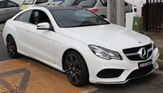 File 2014 Mercedes E 200 C 207 Coupe 26521312744