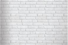 mur brique blanche zag bijoux papier peint brique