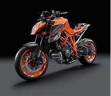 Analyzing Ktm S Rc16 Motogp Bike Can It Be Competitive