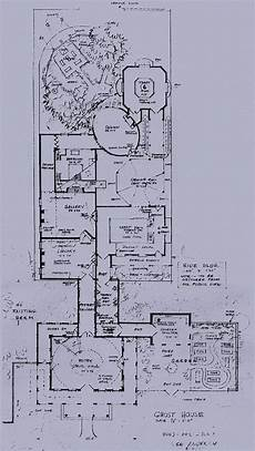 haunted house floor plans 238 best images about general haunted attraction