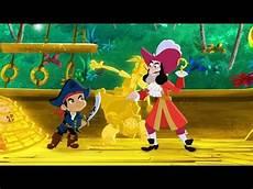 Jake Und Die Nimmerland Piraten Malvorlagen Anleitung Jake Und Die Nimmerland Piraten Disney Jake Piraten