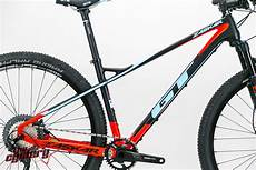 pics for gt of different countries gt zaskar carbon expert 29 quot cross country bike 2018 the cyclery