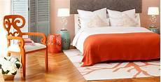 da letto colorata estremamente camere da letto colorate uq02 pineglen