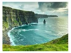 wohnmobil tipps grossbritannien infos irland