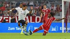fc bayern gegen liverpool bayern knocked out by liverpool official fc bayern news