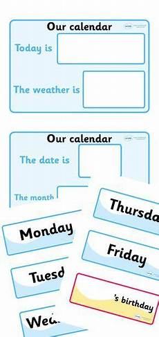 teaching weather ks2 19255 twinkl resources gt gt weather calendar gt gt thousands of printable primary teaching resources for