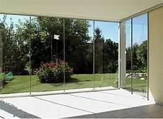 schiebeelemente für terrassen glasschiebet 252 r f 252 r wintergarten