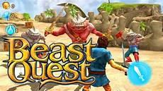 Malvorlagen Beast Quest Mod Apk Beast Quest Apk Android Juegos Pc Descarga Juegos