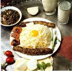 cucina persiana ricette cucina persiana le specialit 224 etniche ricette piatti