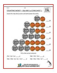 comparing amounts of money worksheets uk 2811 50 best 1st grade math worksheets images on comparing numbers maths and 1st grade