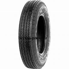 pneu 6 50 x16 6 50x16 10pr knk20 zz 108l bervas pneus
