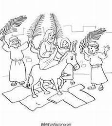 Ausmalbilder Ostern Biblisch Die 129 Besten Bilder Biblische Ausmalbilder In 2020