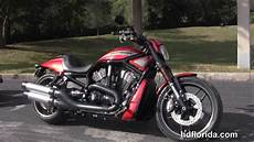 New 2014 Harley Davidson Rod Special Motorcycle For
