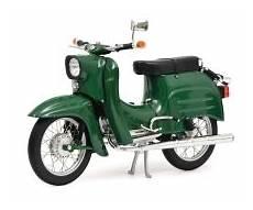 edition 1 10 motorcycle models models www schuco de