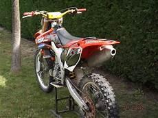 honda crf 250 l occasion annonce moto honda 250 crf occasion de 2005 26 dr 244 me