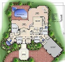 tortoise trail coastal home plans