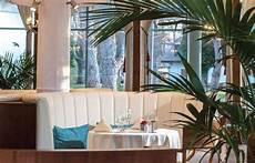 Travel Charme Prerow - hotel travel charme bernstein in prerow hotel de