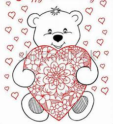 7 coloring pages jpg ai illustrator