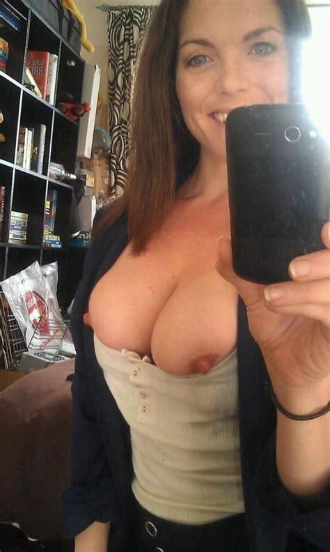 Candice Cayne Nude