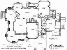 cool house plans minecraft cool minecraft house blueprints minecraft house blueprints