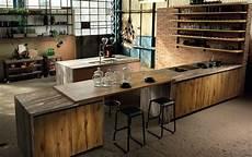 cucine industriali per casa aster collezioni cucine moderne tradizionali