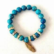 fabriquer bracelet perle comment faire des bracelets en 233 lastique tuto et quelques jolis mod 232 les