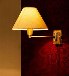 buy single shade uplighter wall mounted light by fos lighting online downward wall lights