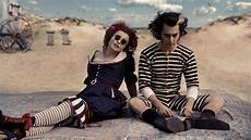 Sweeney Todd Wallpaper