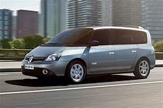 renault grand espace 2 0 dci 16v 175 initiale automatic 5
