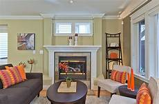 Ideas Next To Fireplace by Stepping It Up In Style 50 Ladder Shelves And Display Ideas