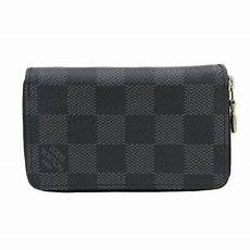 brakuichi head office louis vuitton monogram macassar brakuichi head office louis vuitton damier gras fit zippy